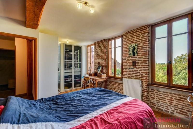 Sale house / villa Bourg saint bernard 347000€ - Picture 10