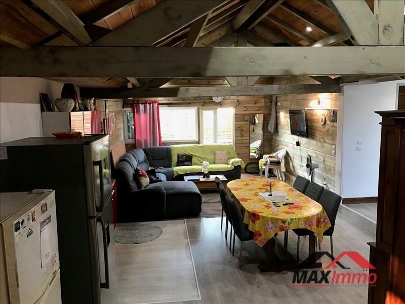 Vente maison / villa La riviere 212000€ - Photo 3