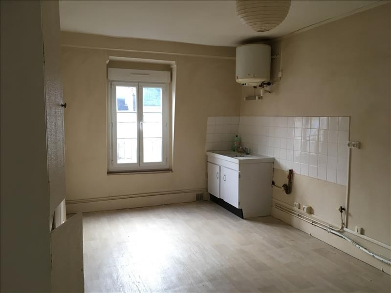 Location appartement Vendome 402€ CC - Photo 1
