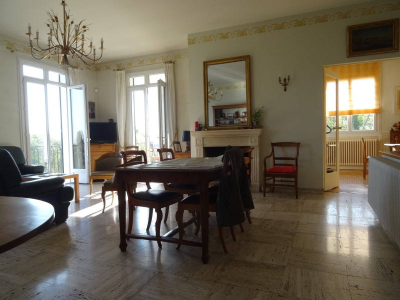 Vente maison / villa Agen 400 000€ - Photo 6