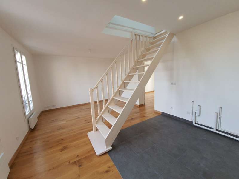Vente appartement Ivry-sur-seine 354 000€ - Photo 4