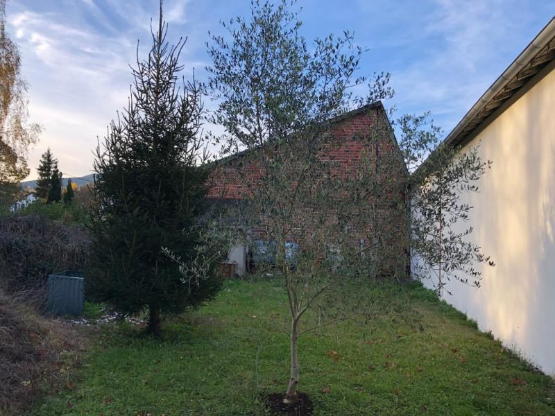 Investment property house / villa Mauleon licharre 175000€ - Picture 2