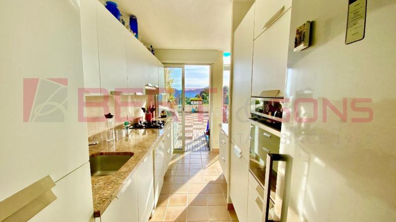 Vente appartement Mandelieu la napoule 549000€ - Photo 4