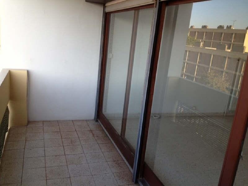 Location appartement Balaruc les bains 730€ CC - Photo 3
