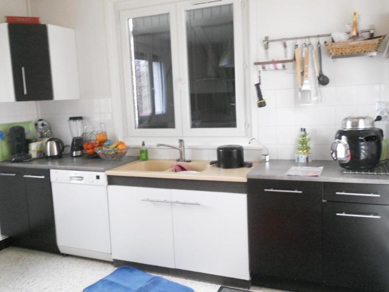 Location maison / villa Blendecques 760€ CC - Photo 4
