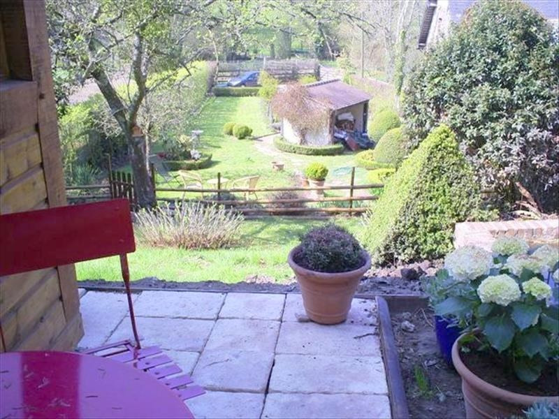 Sale house / villa Honfleur 498 500€ - Picture 4