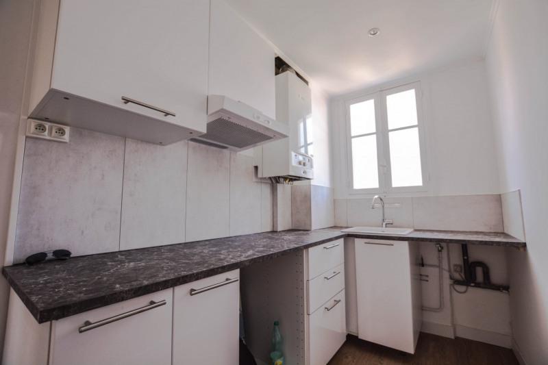 Vente appartement Courbevoie 388000€ - Photo 4