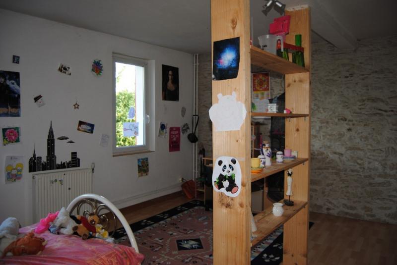 Sale house / villa Castelnaudary 349000€ - Picture 15