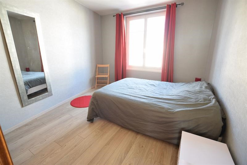 Vente appartement Brest 107 500€ - Photo 7