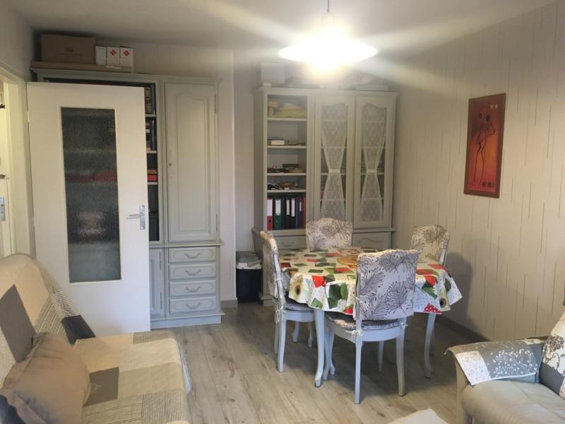 Location appartement Fréjus 715€ CC - Photo 3