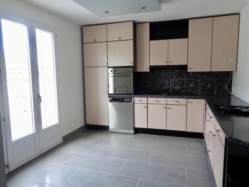 Vente maison / villa Panazol 297000€ - Photo 8