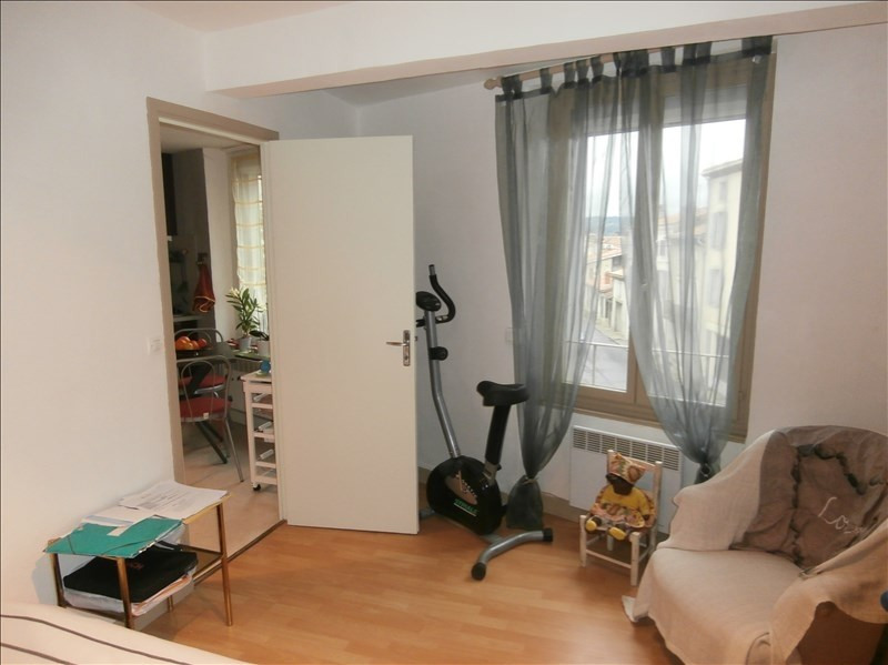 Sale building Secteur de mazamet 145 000€ - Picture 8