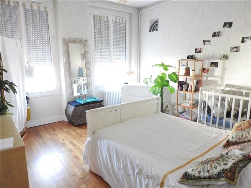 Sale house / villa Chatillon sur seine 81500€ - Picture 6