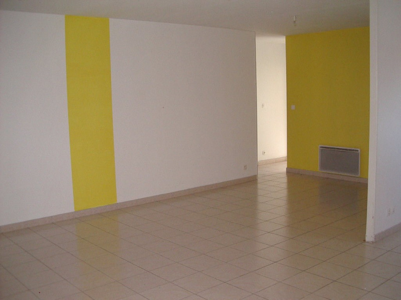 Alquiler  casa Cazaux 980€ CC - Fotografía 5