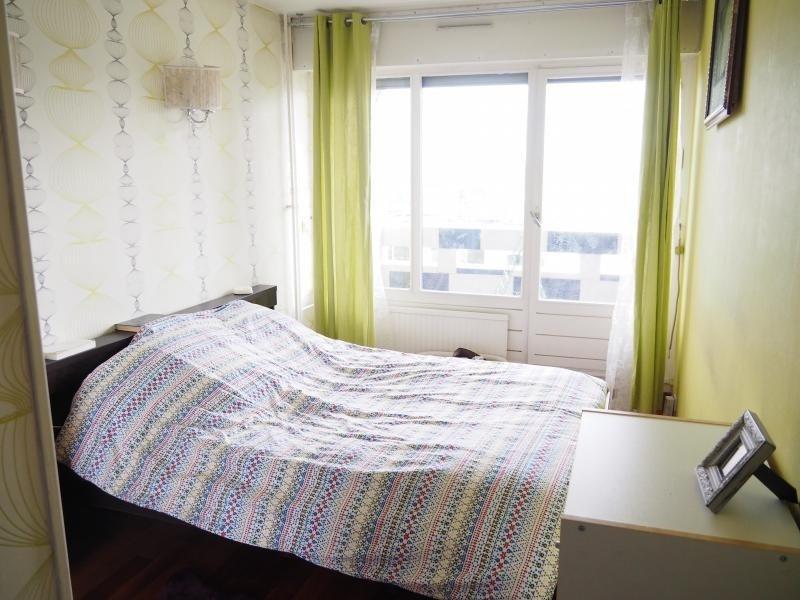 Immobile residenziali di prestigio appartamento Villejuif 444000€ - Fotografia 8