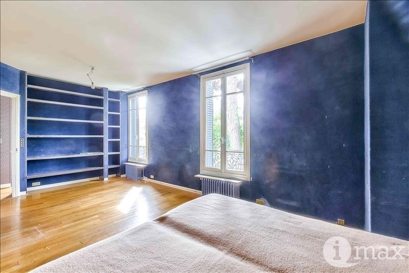 Vente de prestige maison / villa Asnieres sur seine 1350000€ - Photo 7
