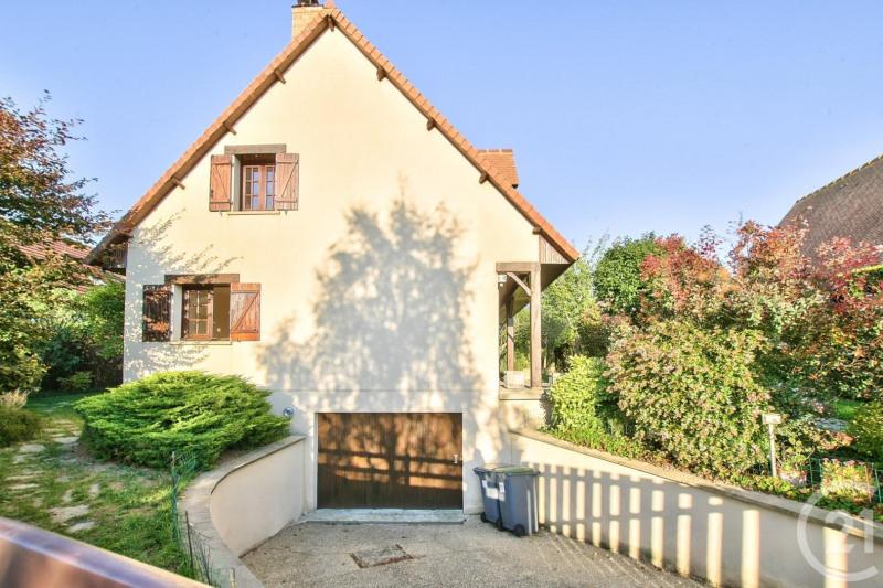 Venta  casa Ifs 259000€ - Fotografía 5