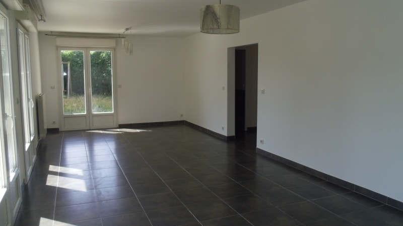 Vente maison / villa Pontault combault 442000€ - Photo 8