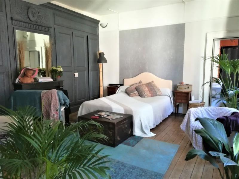 Vente de prestige maison / villa Cambrai 479990€ - Photo 4