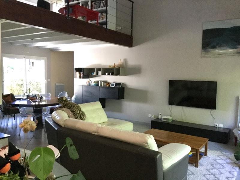 Vente maison / villa St medard en jalles 504000€ - Photo 3