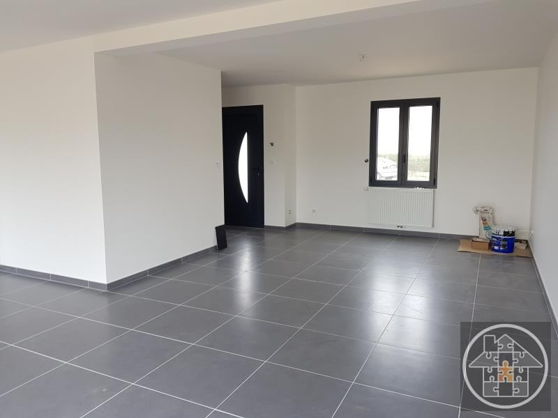 Vente maison / villa Estrees st denis 310 000€ - Photo 3