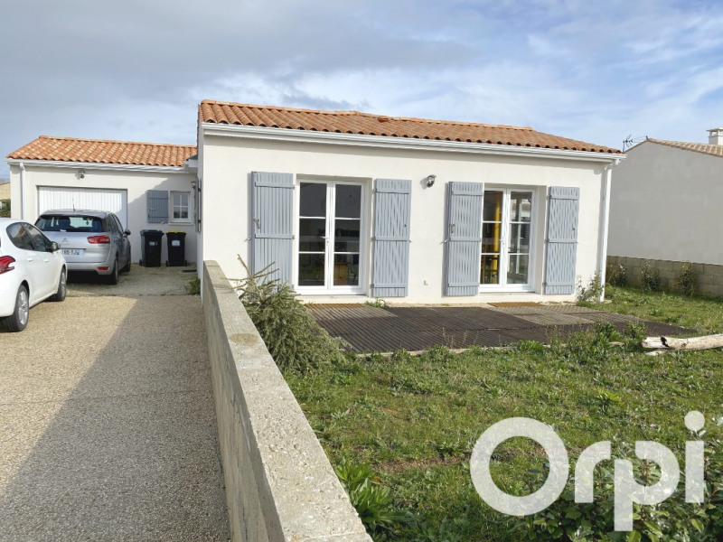 Vente maison / villa Saint palais sur mer 381425€ - Photo 14