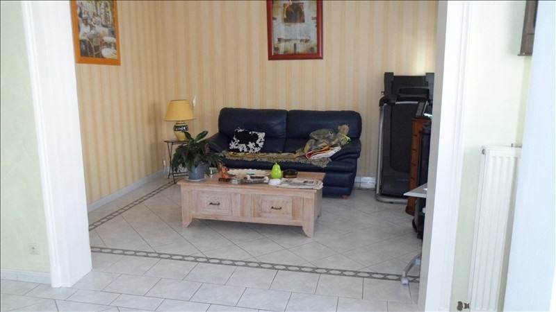 Sale house / villa Bapaume 156 000€ - Picture 3