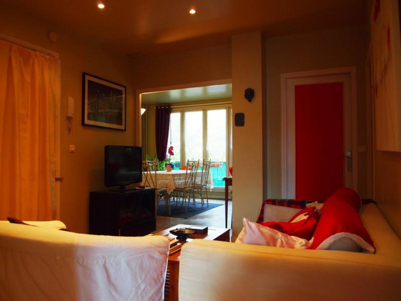 Vente appartement Maisons alfort 450000€ - Photo 5