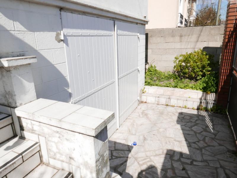 Vente maison / villa Villemomble 388000€ - Photo 9