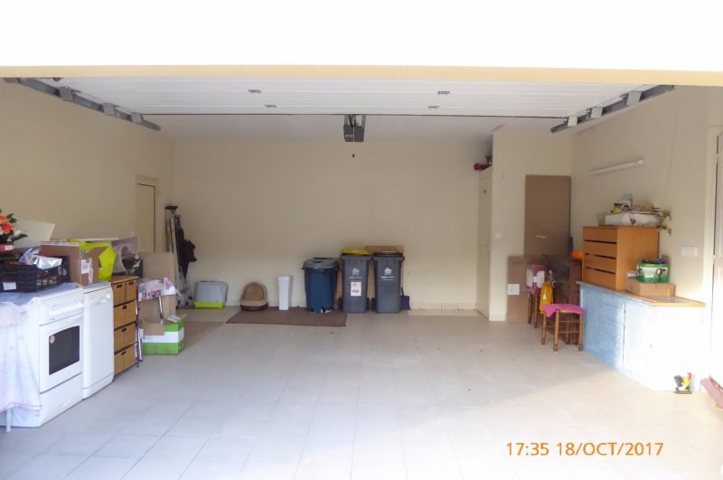 Vente maison / villa Pazayac 279 030€ - Photo 19