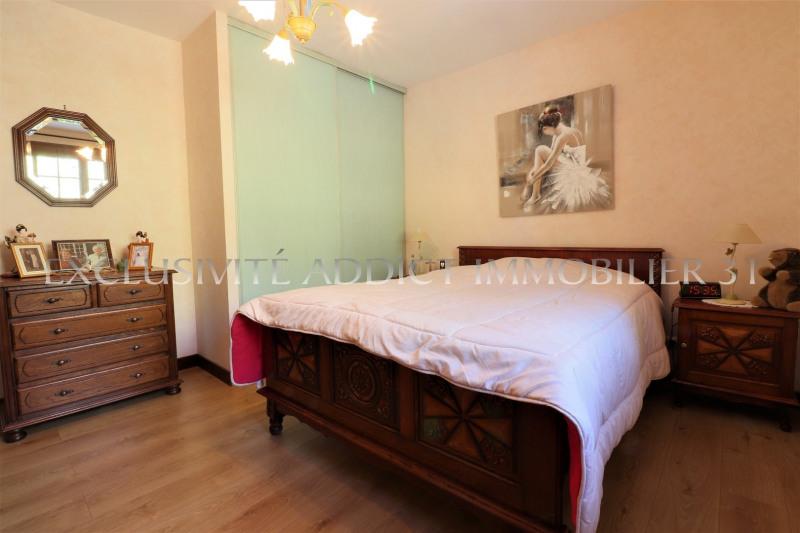Vente maison / villa Montastruc-la-conseillere 253200€ - Photo 6
