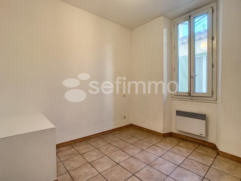 Rental apartment Marseille 16ème 743€ +CH - Picture 4
