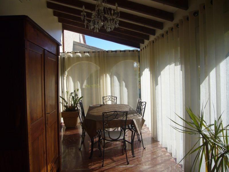 Sale house / villa Castelnaudary 367500€ - Picture 11