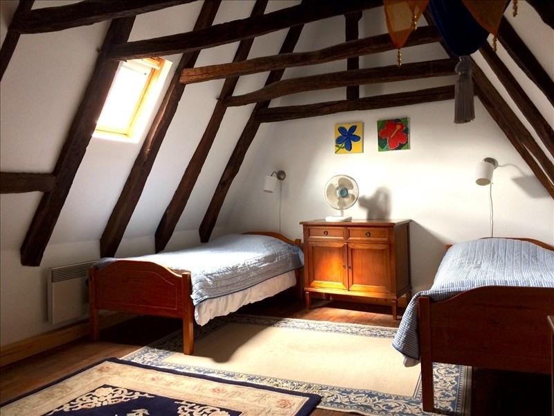 Sale house / villa St cyprien 140400€ - Picture 6