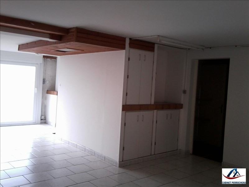 Vente maison / villa Montoire sur le loir 254000€ - Photo 9