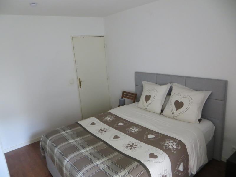 Vente appartement Clamart 229000€ - Photo 6