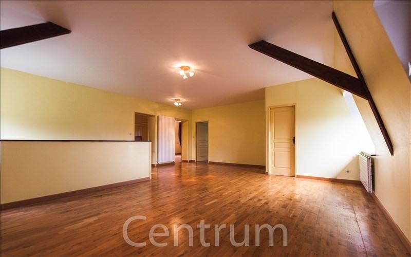 Продажa дом Metz 499000€ - Фото 7