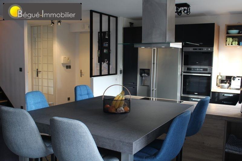 Sale house / villa Pibrac 300000€ - Picture 5