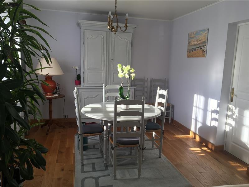Venta  casa Villers sur mer 397500€ - Fotografía 4