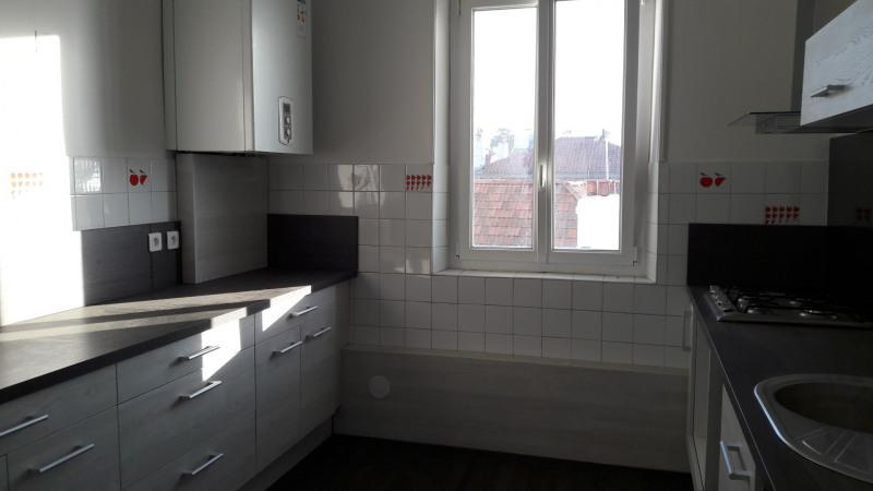 Location appartement Biarritz 1460€ CC - Photo 2
