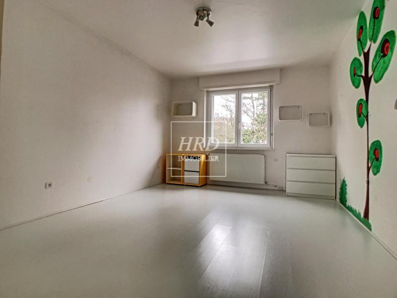 Vente appartement Marlenheim 321000€ - Photo 11