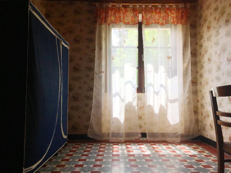 Vente maison / villa Geaune 161000€ - Photo 5