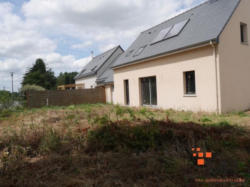 Sale house / villa L hermitage 168800€ - Picture 4