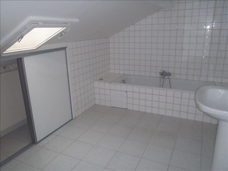 Location appartement La begude de mazenc 395€ CC - Photo 4