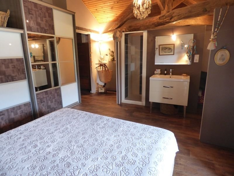 Sale house / villa Agen 390000€ - Picture 7