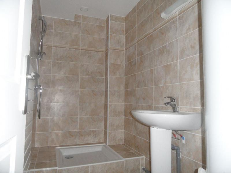 Venta  apartamento Auray 158000€ - Fotografía 4