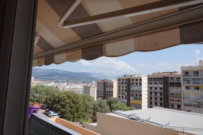 Sale apartment Ajaccio 169900€ - Picture 1