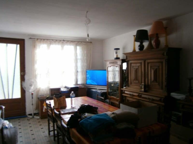 Sale house / villa St andre de cubzac 148500€ - Picture 6