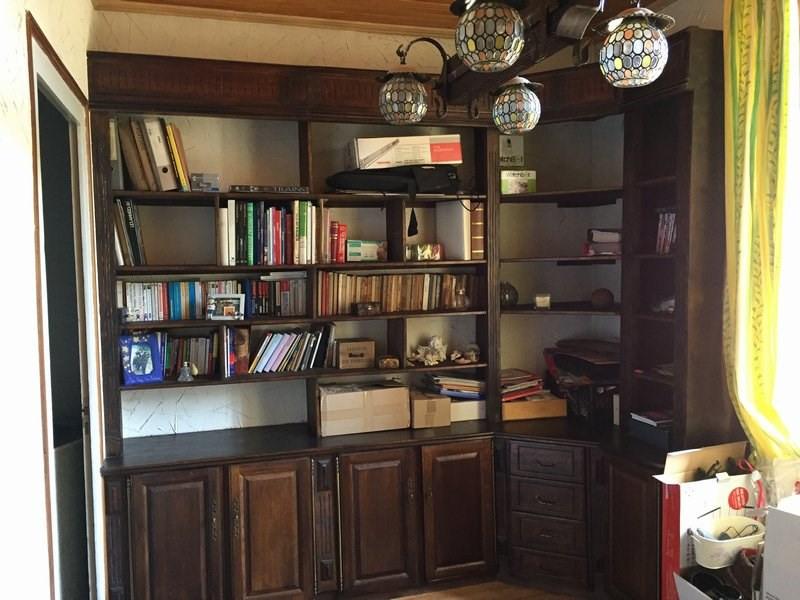 Vente maison / villa St etienne 150000€ - Photo 8