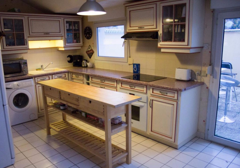 Sale apartment Meaux 247000€ - Picture 2